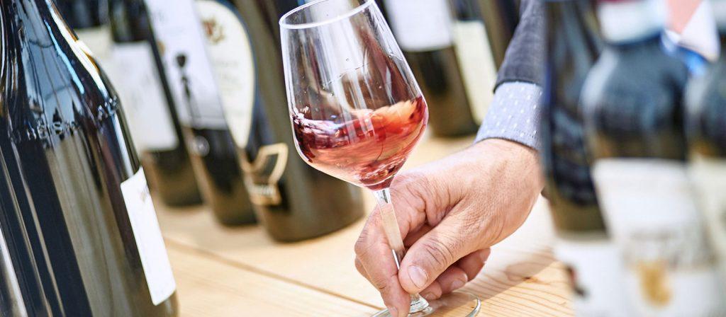 Vinum Alba: Discover the great<br> Langhe, Roero and Monferrato wines