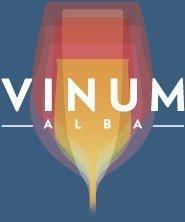 Vinum Alba 2018