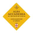 Accademia Alberghiera