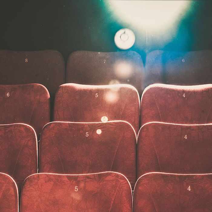 Alba Film Festival – Le giornate del cinema 2018