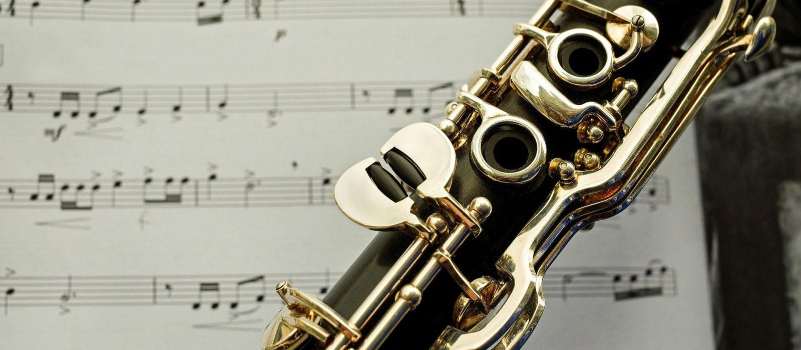 """Concerto """"Musiche giovani"""""""
