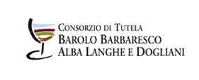 Consorzio Tutela Barolo Barbaresco