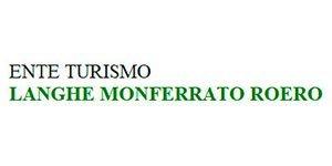Ente Turismo