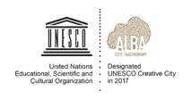 Unesco città di Alba