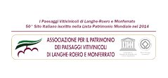 Associazione per il patrimonio dei paesaggi vitivinicoli di Langhe-Roero e Monferrato