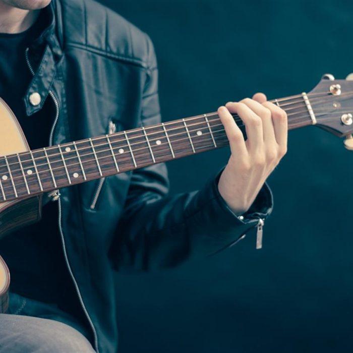 Intorno alla chitarra. XIV^ Rassegna Chitarristica Internazionale