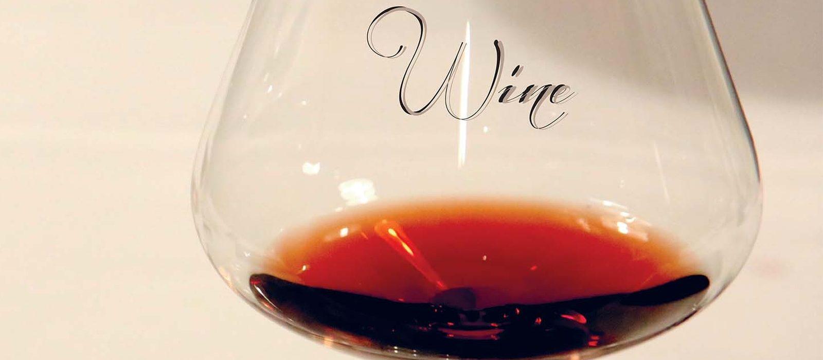 Presentazione del libro di Bruno Murialdo: Wine