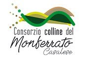 Consorzio colline Monferrato casalese