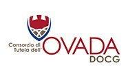 Consorzio Ovada DOCG